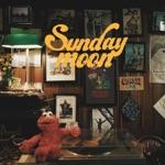 Sunday Moon - Eleven