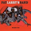 Cover Fat Larry's Band - Act like you know