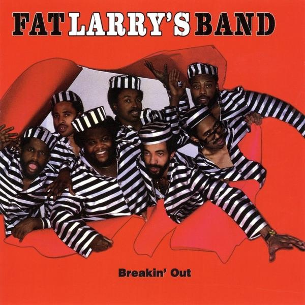 Fat Larrys Band