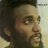 Nolan Porter - Keep On Keepin' On