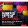 Manfred Spitzer - Digitale Demenz - Wie wir uns und unsere Kinder um den Verstand bringen