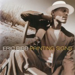 Eric Bibb - Don't Ever Let Nobody Drag Your Spirit Down