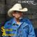 The Country - Sergio Abundis