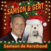 Samson de Kersthond