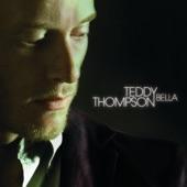 Teddy Thompson - The Next One
