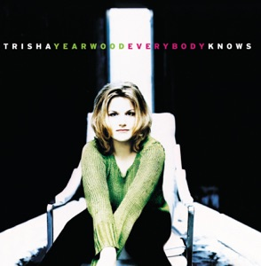 Trisha Yearwood - Believe Me Baby (I Lied)
