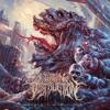 Within Destruction - Deathwish artwork