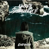 Under Subsidence - Fly Away