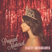Kacey Musgraves - Cup of Tea