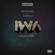 Iwa (feat. Tekno) - Phyno