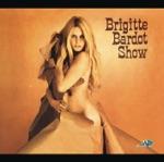 Brigitte Bardot - Contact