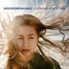 Hooverphonic - Uptight artwork