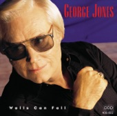 George Jones - finally friday