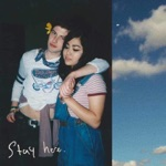 Stay Here - EP