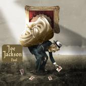 Dave - Joe Jackson
