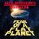 Fear of a Flat Planet - Alex Jonestown Massacre