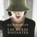 Kate Morton - Las horas distantes