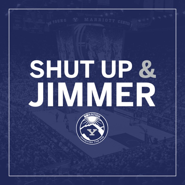 Shut Up and Jimmer