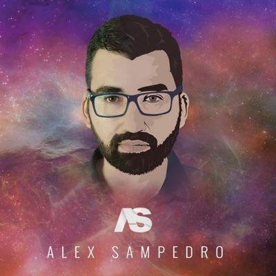 Alex Sampedro - Alex Sampedro