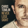 God of Calvary - Single, Chris Tomlin