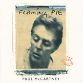 Young Boy - Paul McCartney