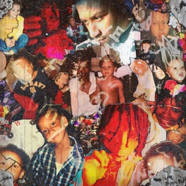 A Love Letter to You 2 by Trippie Redd on Apple Music
