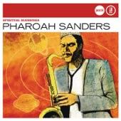 Pharoah Sanders - Colors