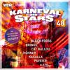 Karneval der Stars 48 - Various Artists