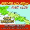 Romeo Livieri - Dedicato alla Puglia artwork