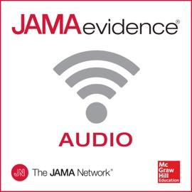 Jamaevidence Using Evidence To Improve Care