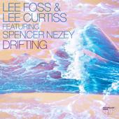 Drifting (feat. Spencer Nezey) - EP