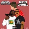 Icon Gucci Chanel - Single