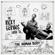 Ricky Gervais, Steve Merchant & Karl Pilkington - The Ricky Gervais Guide to... THE HUMAN BODY