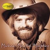 Michael Martin Murphey - Cosmic Cowboy, Pt. 1