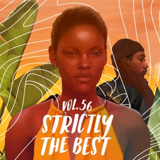 Strictly the Best, Vol. 56 – Various Artists
