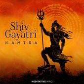 Shiv Gayatri Mantra