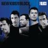 The Block Deluxe Version
