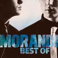 Save Me (Cheeful rmx) - MORANDI / HELENE