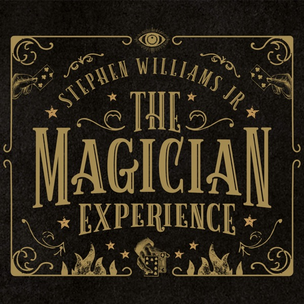 The Magician Experience