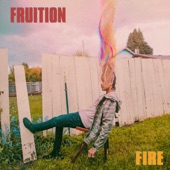 Fruition - Baby Let's Go