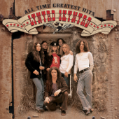 All Time Greatest Hits-Lynyrd Skynyrd