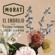 El Embrujo (feat. Antonio Carmona & Josemi Carmona) - Morat