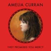 Amelia Curran - Song on the Radio