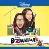 Bizaardvark Music from the TV Series EP