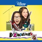 songs like Bizaardvark Theme Song