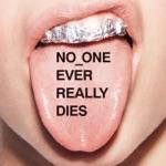 N.E.R.D - Deep Down Body Thurst
