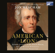 Jon Meacham - American Lion: Andrew Jackson in the White House (Unabridged)