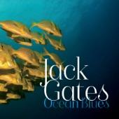 Jack Gates - Albuquerque