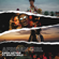 African Girl (feat. Shatta Wale) - Kwesi Arthur