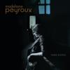 Madeleine Peyroux - Instead bild
